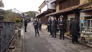 大森赤瓦の町並み (2).JPG