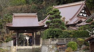 大森赤瓦の町並み (5).JPG