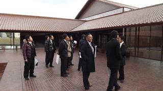 島根県芸術文化センターグラントワ (4).JPG