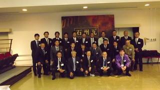 建築講座 (49).JPG