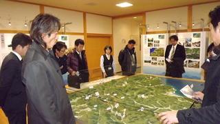 石見銀山遺産センター.JPG