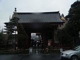総会 新年会 グランプリ練習 足工大 123.jpg