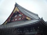 総会 新年会 グランプリ練習 足工大 130.jpg